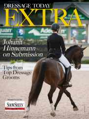 Practical Horseman Magazine Subscription August 1st, 2021 Issue