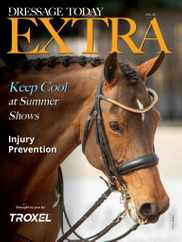 Practical Horseman Magazine Subscription August 10th, 2021 Issue