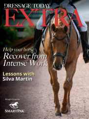 Practical Horseman Magazine Subscription July 1st, 2021 Issue