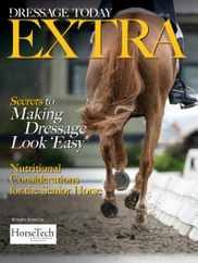 Practical Horseman Magazine Subscription March 1st, 2021 Issue