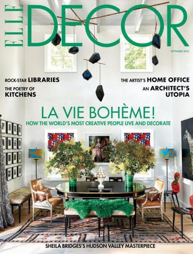 Elle Decor Magazine Subscription Discount Home Decorating Ideas Discountmags Ca