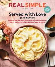 Real Simple Magazine Subscription November 1st, 2020 Issue