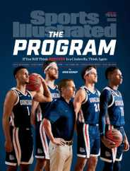 Sports Illustrated Magazine Subscription March 1st, 2021 Issue