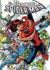 Amazing Spider-Man Magazine Subscription