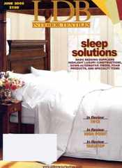 Ldb Interior Textiles Magazine Subscription