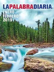 Daily Word Spanish (la Palabra Diaria) Magazine Subscription