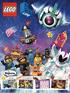 LEGO Life (Digital) Cover