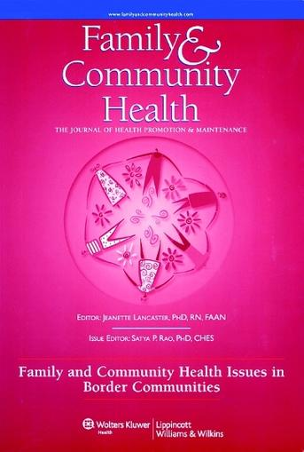 Family & Community Health